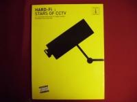 Hard-Fi - Stars of CCTV  Songbook Notenbuch Vocal Guitar
