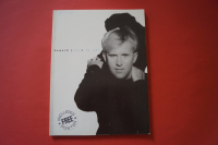 Howard Jones - One to one (mit Poster)  Songbook Notenbuch Piano Vocal Guitar