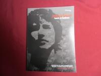 James Blunt - Back to Bedlam  Songbook Notenbuch Vocal Guitar