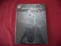 Hootie & The Blowfish - Musical Chairs  Songbook Notenbuch Vocal Guitar
