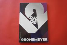 Herbert Grönemeyer - Zwölf  Songbook Notenbuch Piano Vocal Guitar PVG