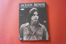 Jackson Browne - Guitar Anthology  Songbook Notenbuch Vocal Guitar