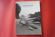Jamiroquai - High Times (Singles 1992-2006)  Songbook Notenbuch Piano Vocal Guitar PVG