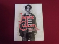 Jamie Cullum - Catching Tales  Songbook Notenbuch Piano Vocal Guitar PVG