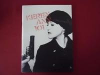 Keren Ann - 101  Songbook Notenbuch Piano Vocal Guitar PVG