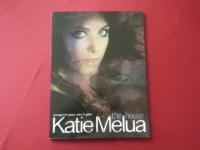 Katie Melua - The House  Songbook Notenbuch Piano Vocal Guitar PVG