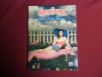 Katy Perry - One of the Boys Songbook Notenbuch Piano Vocal Guitar PVG