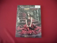 Kelly Clarkson - My December  Songbook Notenbuch Piano Vocal Guitar PVG