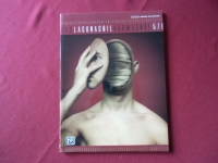 Lacuna Coil - Karmacode  Songbook Notenbuch Vocal Guitar