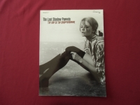 Last Shadow Puppets - The Age of Understatement Songbook Notenbuch Vocal Guitar