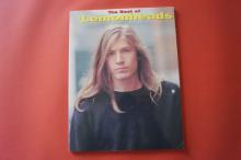 Lemonheads - Best of  Songbook Notenbuch Vocal Guitar
