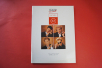 Level 42 - 7 Songs Songbook Notenbuch Piano Vocal Guitar PVG