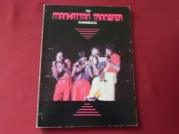 Manhattan Transfer - Songbook  Songbook Notenbuch Piano Vocal Guitar PVG