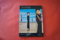 Natalie Imbruglia - Left of the Middle  Songbook Notenbuch Piano Vocal Guitar PVG
