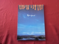 Paul McCartney - Off the Ground  Songbook Notenbuch Piano Vocal Guitar PVG