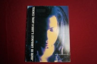 Terence Trent d´Arby - Symphony or Dawn  Songbook Notenbuch Piano Vocal Guitar PVG