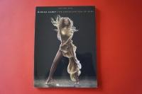 Mariah Carey - Emancipation of Mimi  Songbook Notenbuch Piano Vocal Guitar PVG