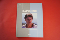 Marc Lavoine - 23 Chansons  Songbook Notenbuch Piano Vocal Guitar PVG