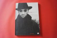 Marius Müller-Westernhagen - So weit (Best of) Songbook Notenbuch PianoVocal Guitar