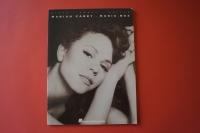 Mariah Carey - Music Box  Songbook Notenbuch Piano Vocal Guitar PVG