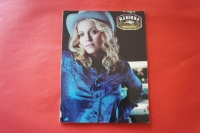 Madonna - Music  Songbook Notenbuch Piano Vocal Guitar PVG