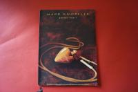 Mark Knopfler - Golden Heart  Songbook Notenbuch Vocal Guitar