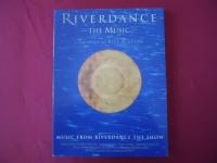 Riverdance (alte Ausgabe) Songbook Notenbuch Piano Vocal Guitar PVG