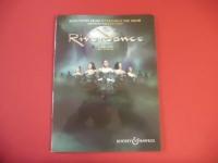 Riverdance  Songbook Notenbuch Easy Piano