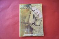 Nicole - Ihre grössten Erfolge  Songbook Notenbuch Piano Vocal Guitar PVG