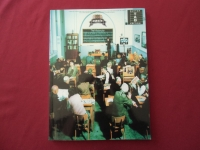 Oasis - The Masterplan  Songbook Notenbuch Vocal Guitar