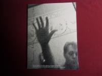 Paul McCartney - Driving Rain  Songbook Notenbuch Piano Vocal Guitar PVG