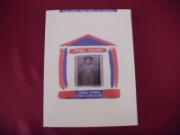 Paul Simon - Songs from the Capeman  Songbook Notenbuch Piano Vocal Guitar PVG
