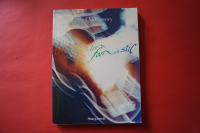 Paul McCartney - Tripping the live fantastic  Songbook Notenbuch Piano Vocal Guitar PVG