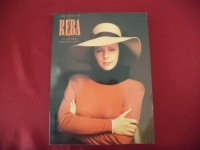 Reba - The Best of  Songbook Notenbuch Piano Vocal Guitar PVG