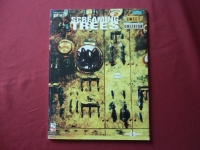 Screaming Trees - Sweet Oblivion  Songbook Notenbuch Vocal Guitar