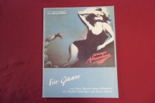 Scorpions - Savage Amusement  Songbook Notenbuch Vocal Guitar