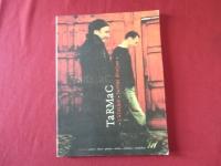 Tarmac - L´Atelier/Notre Époque  Songbook Notenbuch Piano Vocal Guitar PVG
