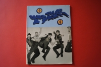 Take That - Take That & Party  Songbook Notenbuch Piano Vocal Guitar PVG