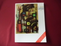UB40 - Labour of Love II  Songbook Notenbuch Piano Vocal Guitar PVG