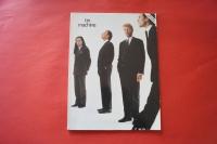 Tin Machine (David Bowie) - Tin Machine  Songbook Notenbuch Piano Vocal