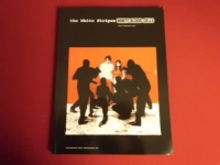 White Stripes - White Blood Cells  Songbook Notenbuch Vocal Guitar