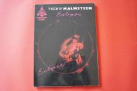 Yngwie Malmsteen - Eclipse  Songbook Notenbuch Guitar
