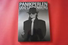 Udo Lindenberg - Panikperlen  Songbook Notenbuch Piano Vocal Guitar PVG