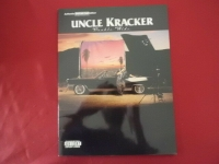 Uncle Kracker - Double White  Songbook Notenbuch Vocal Guitar