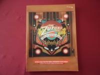 Zutones - Tired of Hanging Around  Songbook Notenbuch Vocal Guitar