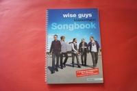 Wise Guys - Klassenfahrt  Songbook Notenbuch Vocal Guitar