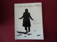 Tasmin Archer - Great Expectations  Songbook Notenbuch Piano Vocal Guitar PVG