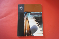 Xavier Naidoo - The Best of  Songbook Notenbuch Piano Vocal Guitar PVG