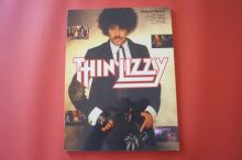 Thin Lizzy - The Best of (ältere Ausgabe) Songbook Notenbuch Vocal Guitar