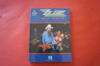 ZZ Top - Guitar Anthology  Songbook Notenbuch Vocal Guitar